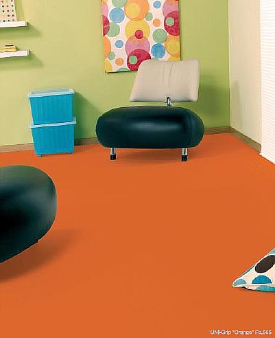 k che vinyl designbelag welt. Black Bedroom Furniture Sets. Home Design Ideas