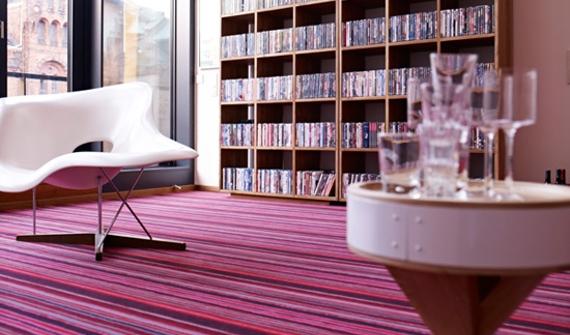 bodenbelag vinyl designbelag welt seite 2. Black Bedroom Furniture Sets. Home Design Ideas