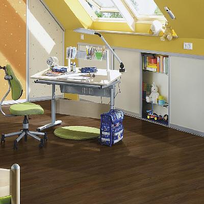 vinyl designbelag welt bodenbelag produkt news. Black Bedroom Furniture Sets. Home Design Ideas